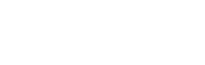 Workplace Safety Solutions, Inc.