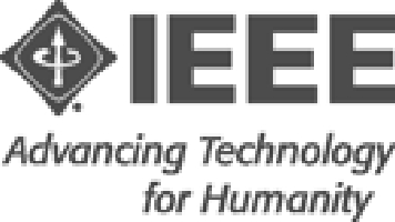 IEEE Membership